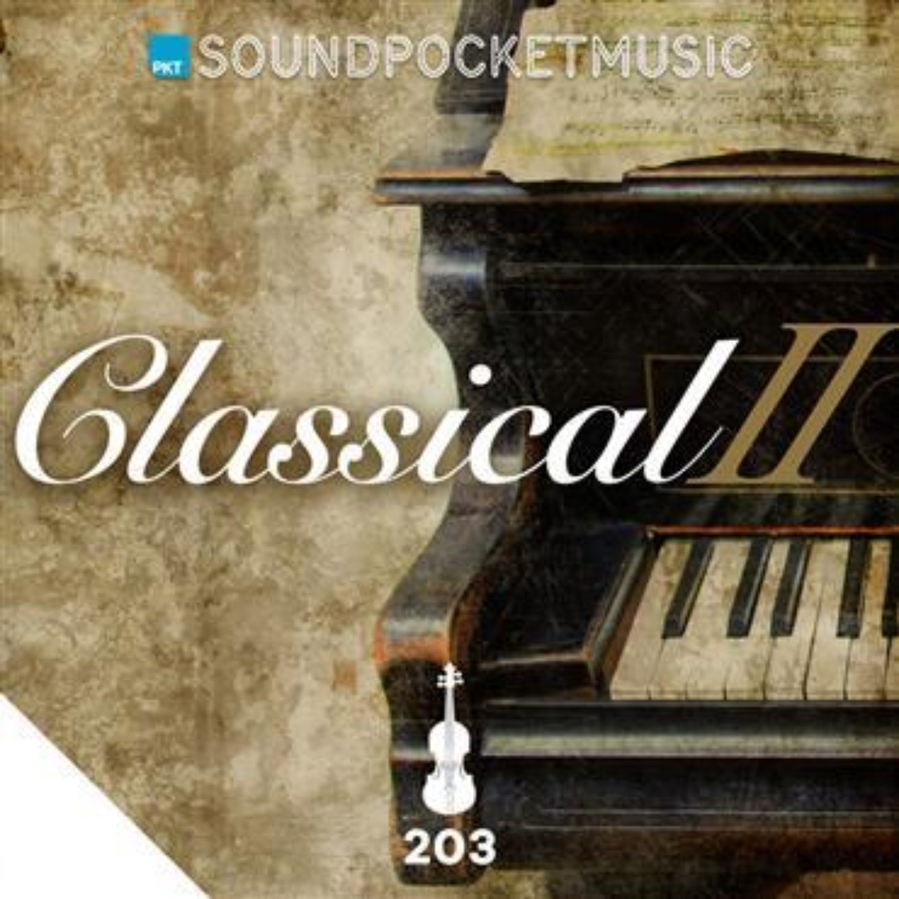 Classical_Universal Production Music